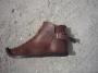 Lábbeli  cipö