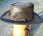 kalap 3